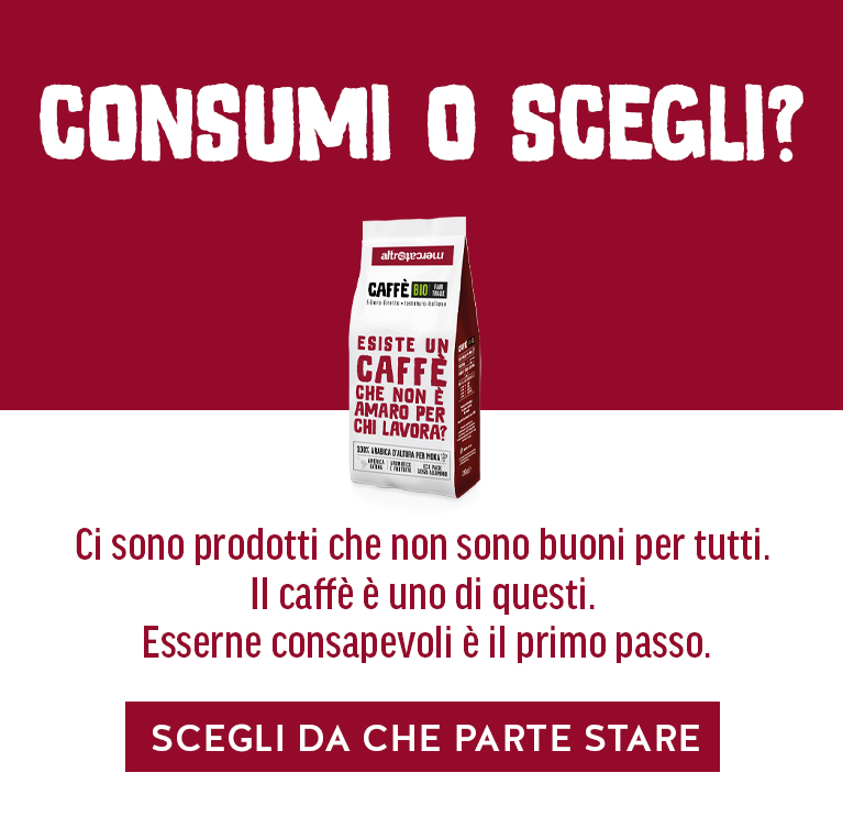 Caffè manifesto